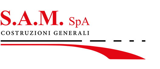 S.A.M. Spa